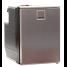 Cruise 49 Elegance AC/DC Refrigerator with Freezer - 1.75 Cu Ft 2
