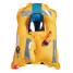Crewfit 35 Sport Automatic Inflatable PFD 4