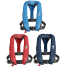 Crewfit 35 Sport Automatic Inflatable PFD 5