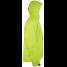 Neptune 319 Hooded Jacket 2