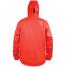Neptune 319 Hooded Jacket 7