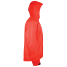 Neptune 319 Hooded Jacket 5