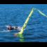 SOS Dan Buoy - Self-Inflating Man Overboard Marker Buoy 6