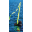 SOS Dan Buoy - Self-Inflating Man Overboard Marker Buoy 9
