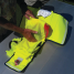 SOS Dan Buoy - Self-Inflating Man Overboard Marker Buoy 3