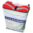 Reelsling - Man Overboard Recovery Device 3