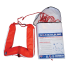 Reelsling - Man Overboard Recovery Device 4