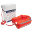 Reelsling - Man Overboard Recovery Device 1
