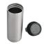 Rambler 18 oz Stainless Steel Insulated Bottle 2
