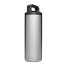 Rambler 18 oz Stainless Steel Insulated Bottle 1