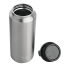 Rambler 36 oz Stainless Steel Insulated Bottle 2