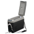 TB18 Travel Box - 18 Liter Portable Electric Cooler 2