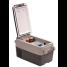 TB31 Travel Box - 30 Liter Portable Electric Cooler 2