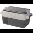 TB31 Travel Box - 30 Liter Portable Electric Cooler 1