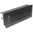 Commericial Hydronic Cabin Heater - Grill Face Heater - 400 COM 1