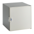 Cruise 40 CUBE Classic Refrigerator or Freezer - 1.4 cu ft 3