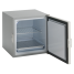 Cruise 40 CUBE Classic Refrigerator or Freezer - 1.4 cu ft 1