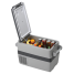 TB41 Travel Box - 40 Liter Portable Electric Cooler 2