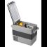 TB51 Travel Box - 50 Liter Portable Electric Cooler 2