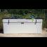 350 Qt Tundra Cooler 3