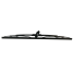 Stainless Steel Wiper Blades - For J-Hook or Saddle Arms 2