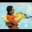 CORD - Crew Overboard Rescue Device 5