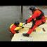 CORD - Crew Overboard Rescue Device 6