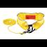 CORD - Crew Overboard Rescue Device 2