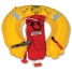 Techfloat - Lift & Rescue Device 1