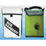 Dan Bag Dan Buoy MOB Holder - Soft Bag 3