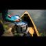 Hopper Flip 12 Qt Soft Cooler - Charcoal 4