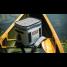 Hopper Flip 12 Qt Soft Cooler - Charcoal 5
