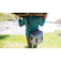 Hopper Flip 12 Qt Soft Cooler - Charcoal 6