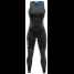 Womens Microfleece Skiff Wetsuit 1