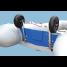 Wheel-a-Weigh Standard Launch Wheels 5