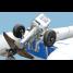 Wheel-a-Weigh Standard Launch Wheels 3