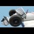 Wheel-a-Weigh Extra Duty Launch Wheels 5