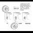 Wheel-a-Weigh Standard Launch Wheels 4