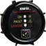 Gasoline Fume Detector 1 Channel 2
