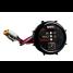 Gasoline Fume Detector 1 Channel 1