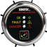 Gasoline Fume Detector 1 Channel 3