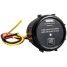 C-1B-R Propane / CNG Valve Control with Solenoid Valve 2