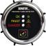 Propane Fume Detector - 1-Channel with Sensor NSV 2