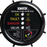 Propane Fume Detector - 1-Channel with Sensor, Solenoid Valve and Control 1