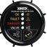 Propane Detector - Round with Sensor & Valve Control 1