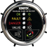 Propane Fume Detector - 1-Channel with Sensor, Solenoid Valve and Control 2