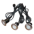 Recessed Wired LED Light Set 2