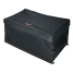 Portable Soft-Sided Dock Boxes 1