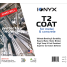 Ionyx T2 Metal & Concrete Coat - Gloss 2