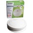 Ionization Smoke Alarm - General Purpose 2